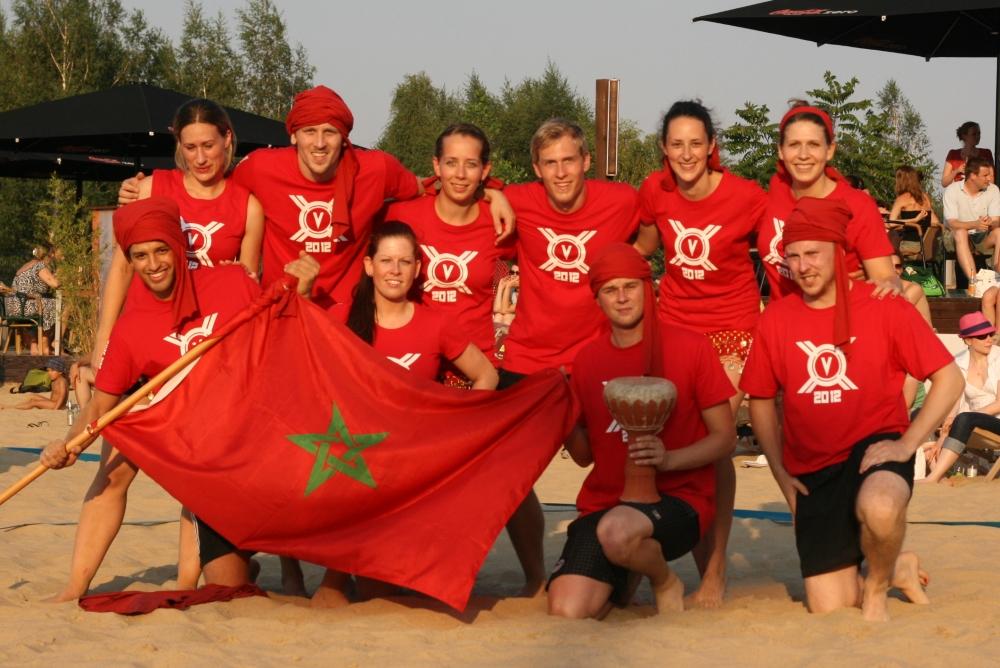 volk_2012_marokkaner_20120728_1147494758